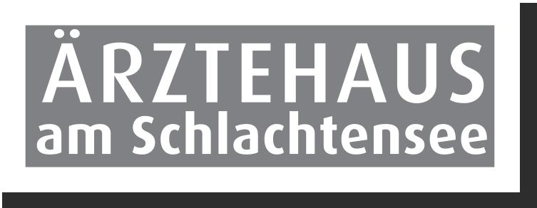 Ärztehaus am Schlachtensee – Berlin Zehlendorf
