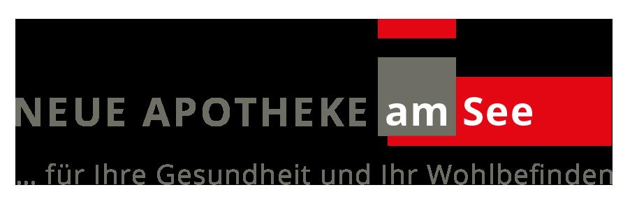Apotheke Berlin Zehlendorf Schlachtensee Ärztehaus am Schlachtensee