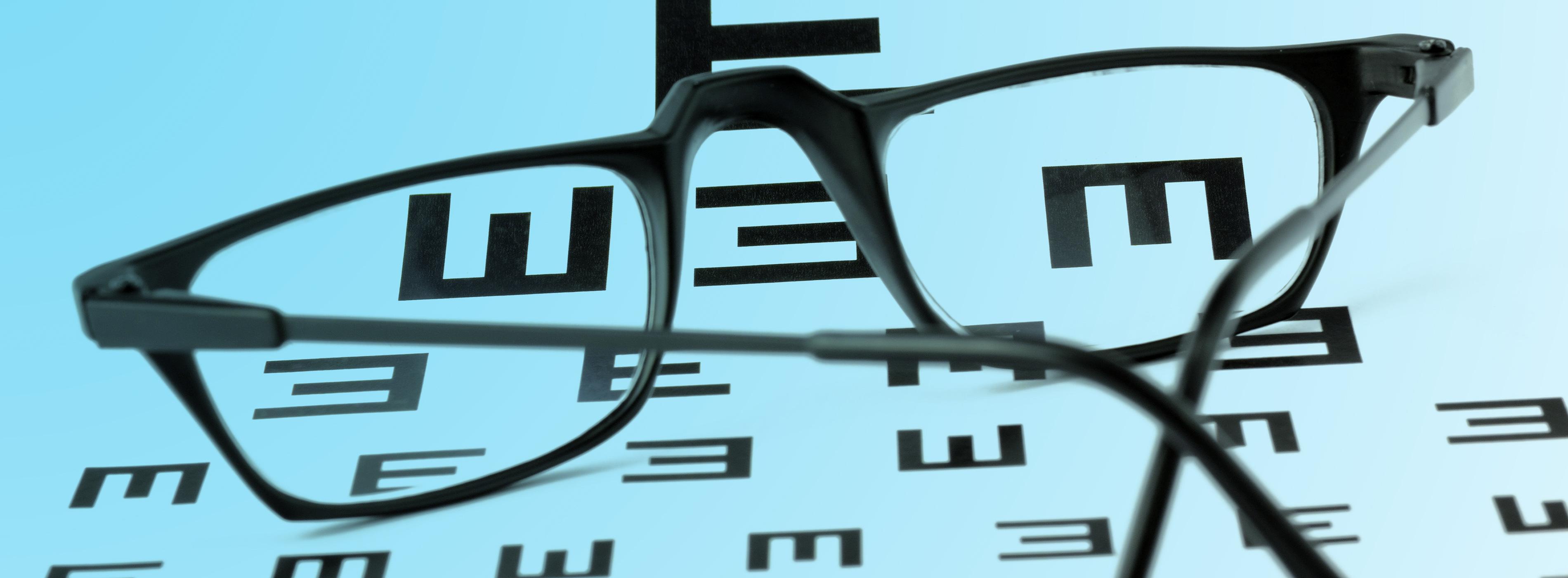 Augenprävention Augengesundheit Augenarzt Berlin Zehlendorf Schlachtensee