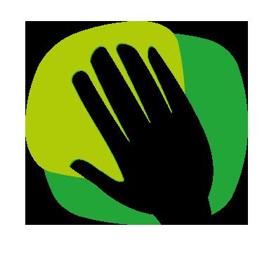 Ergotherapie Berlin Zehlendorf Schlachtensee Logo