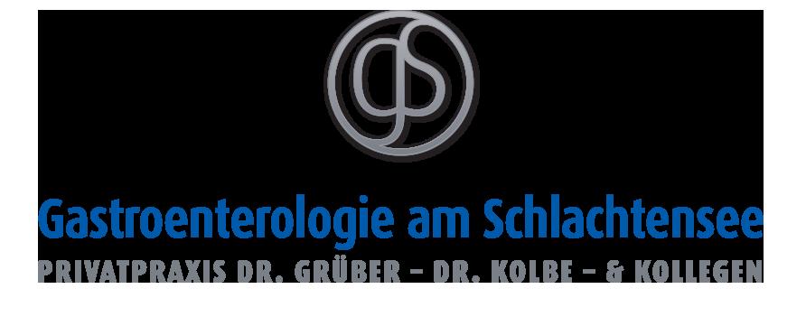 Gastoenterologie in Zehlendorf Schlachtensee Dr. Grüber Dr. Kolbe Gastroskopie, Koloskopie, Proktologie, Enddarmleiden, Krankheiten des Verdauungstraktes, Tumorleiden, chronische Darmerkrankungen, Ultraschall und Vorsorgeuntersuchungen