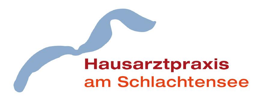 Hausarzt am Schlachtensee Berlin Zehlendorf Schlachtensee Hausarztpraxis Ärztehaus am Schlachtensee Arzt Ärztin