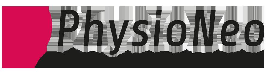 Physiotherapie Berlin Zehlendorf Schlachtensee KG-PhysioNeo Krankengymnastik