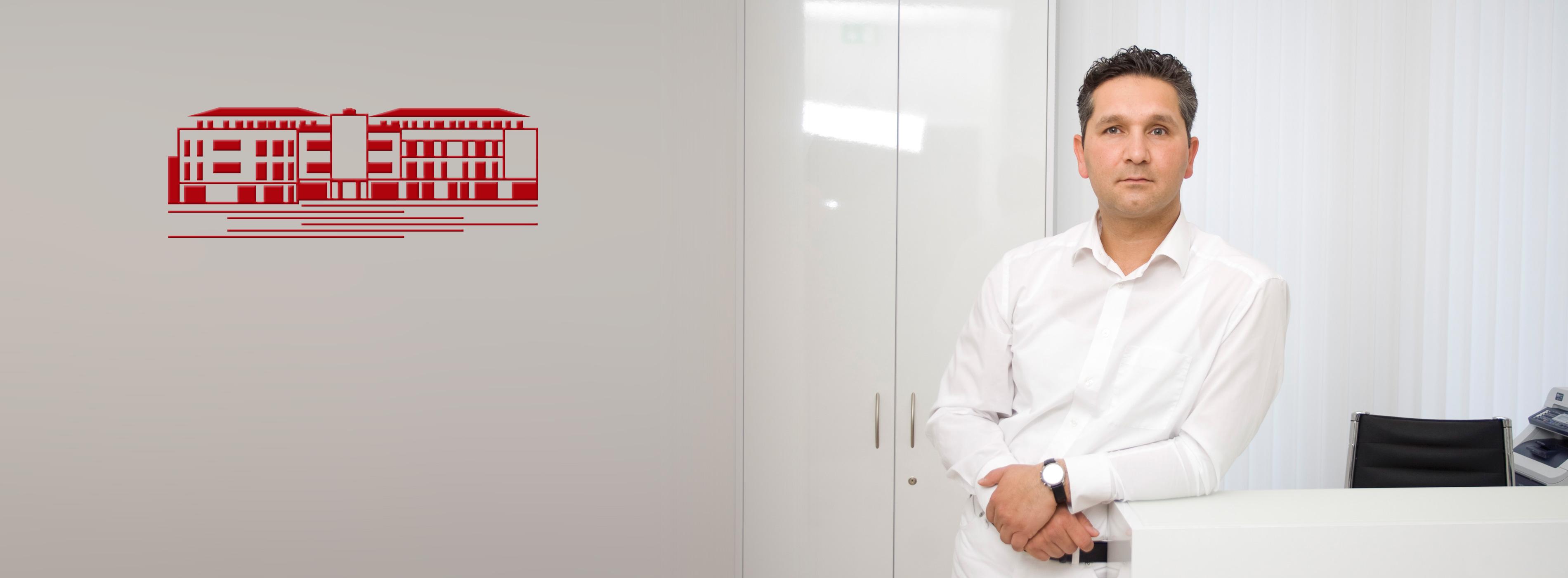 Kardiologie Berlin Zehlendorf Schlachtensee Kardiologisch Internistisches Zentrum Schlachtensee Dr. med. Engin Osmanoglou