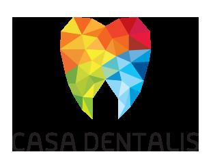 Zahnarzt schlachtensee berlin Zehlendorf orale Chirurgie Logo