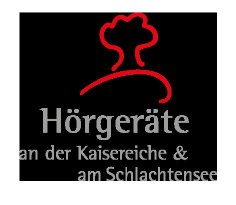 hoergeraete berlin zehlendorf am schlachtensee an der Kaisereiche