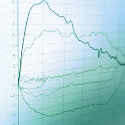 Spirometrie · Lungenfunktionsmessung
