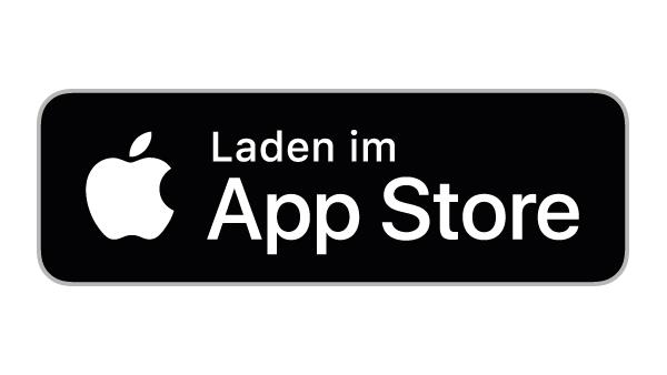 Corona-Warn-App kostenlos laden im Apple App Store